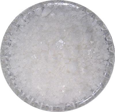 flos salis das premium salz von der algarve